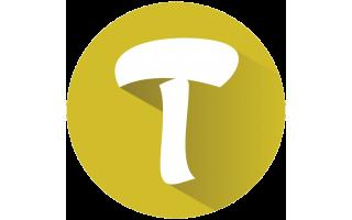 turbo-technologies